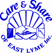 Care & Share of East Lyme, Inc.